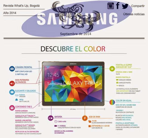 Samsung-Galaxy-Tab-S-Colombia