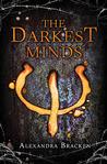 http://www.amazon.com/Darkest-Minds-Alexandra-Bracken-ebook/dp/B008UZIKIQ/ref=sr_1_1?s=digital-text&ie=UTF8&qid=1387901600&sr=1-1&keywords=darkest+minds