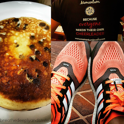 marathon-training-long-run-momentum-pancakes