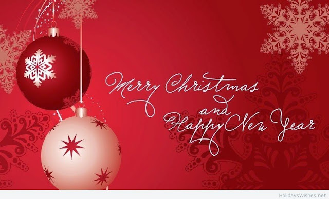 Merry christmas and happy new year 2015 greetings pictures free merry christmas and happy new year 2015 m4hsunfo