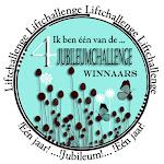 13-08-2012