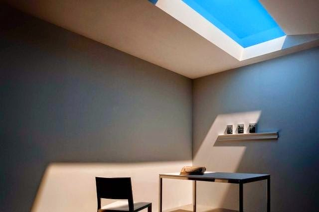 led lighting new led technology enjoy sunbath at home day or night. Black Bedroom Furniture Sets. Home Design Ideas