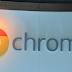 Perbedaan Versi Pada Google Chrome