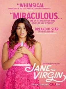 the flash jane the virgin 2 Download Jane The Virgin 1x02 S01E02 AVI + RMVB Legendado