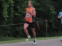 Vince Molosky