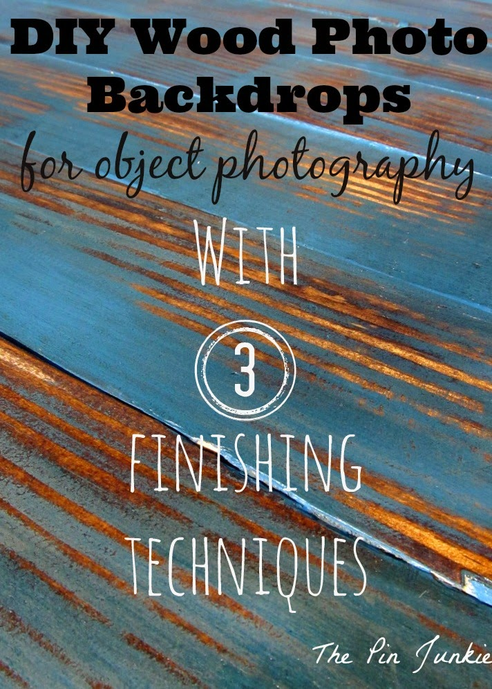 how to make wood-photo-backdrops