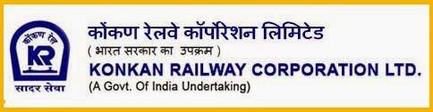 Ganpati Special Trains 2014 :: Konkan Railway