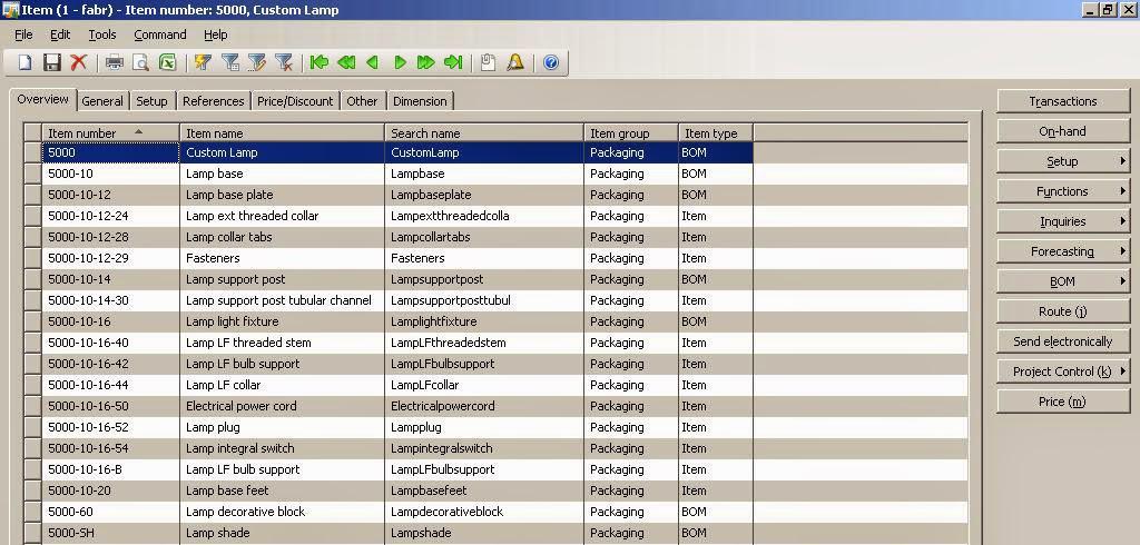 odoo 11 user manual pdf