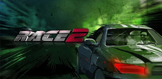 Race 2 Game