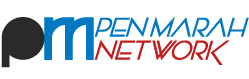 PEN MARAH NETWORK