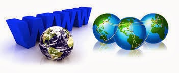 ipage review,inmotion review,web hosting plans,Fatcow review,Web Hosting Hub review