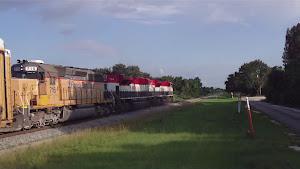 FEC101 Sep 4, 2012