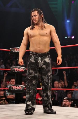 http://1.bp.blogspot.com/-Fdltw3vKOhQ/ThYxK3JLc2I/AAAAAAAAAl8/2Ub7sIE418o/s1600/Matt-Hardy-TNA-2011.jpg
