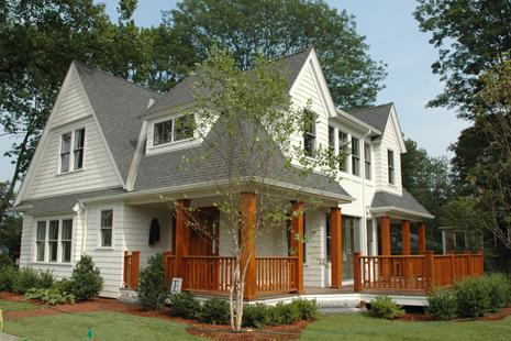 modern homes designs jamaica modern home designs