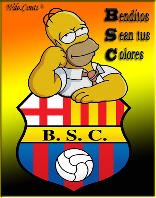 Dibujos Para Barcelona Imagenes De Barcelona