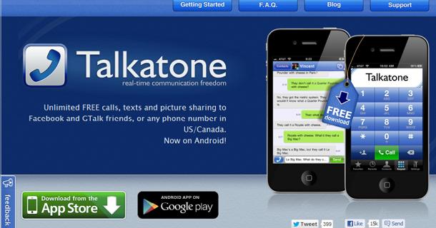 free call kaise karte hey internet se textatone