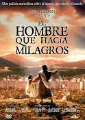 El Señor de los Milagros (2000) ()