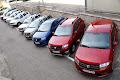 Dacia Tour