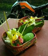Liburan & Berwisata Di Bali