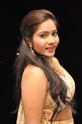 Actress Mithra sizzling glam pics-thumbnail-12