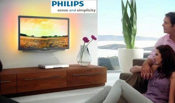 Địa chỉ Trung tâm bảo hành tivi Philips Miễn phí tại Hà Nội