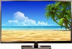 Buy VU 40″ Full HD LED TV – 40K16 at a offer price of Rs. 29900 only at Flipkart