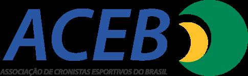 ACEB - Associação dos Cronistas Esportivos do Brasil