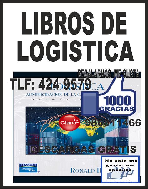 Descargar manual de forex gratis