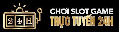 Best Vietnamese Online Slot