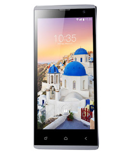 Snapdeal : Buy Zen Ultrafone 402 Style (4GB) Mobile Rs.3190 only