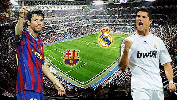 F  Tbol  Lionel Messi Y Cristiano Ronaldo Figuran Entre Los 32