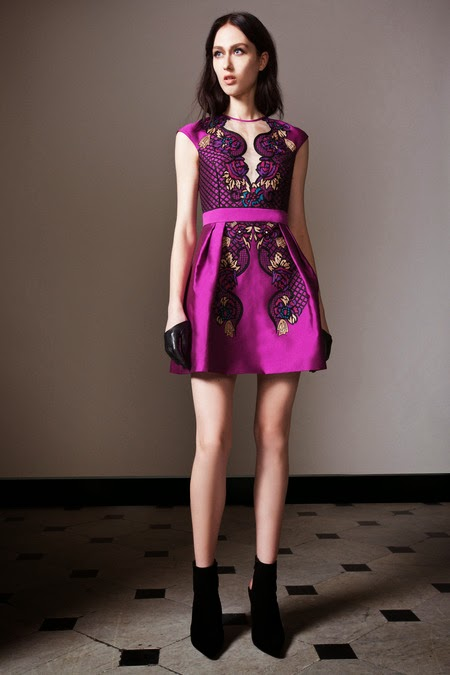 http://runwayinspired.blogspot.com/2014/02/ric53-temperley-london.html