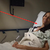 WATCH: This Cancer Patient Will Brought You to Tears