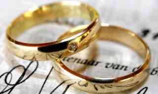 Come risparmiare sul matrimonio, risparmiare sulle nozze, preventivo, matrimonio risparmio, prezzi e costi matrimonio, low cost