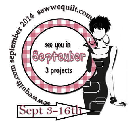 http://www.sewwequilt.com/2014/06/see-you-in-september-blog-hop-sign-up.html