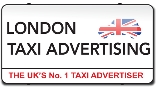 London Taxi Advertising