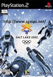 Free Download Games Salt Lake 2002 PS2 ISO For PC Full Version Games zgaspc