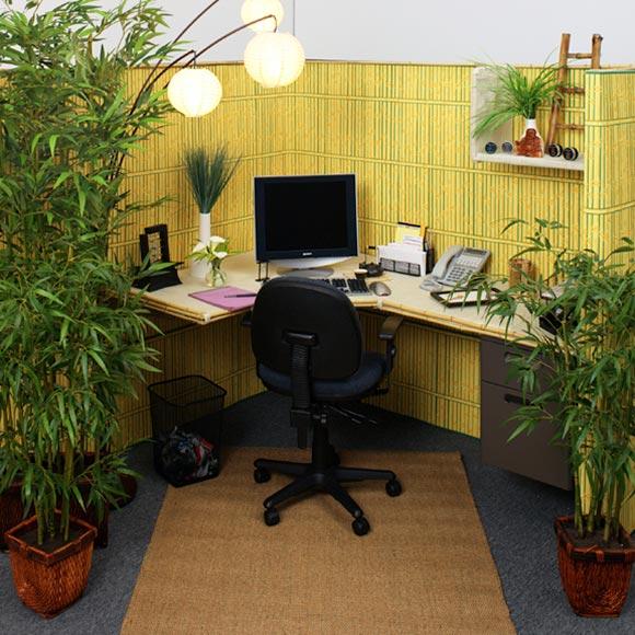 contemporary office design photos
