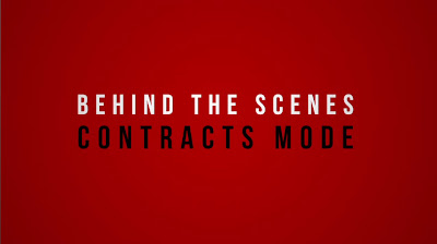Hitman: Absolution - Behind The Scenes Contracts Mode - We Know Gamers