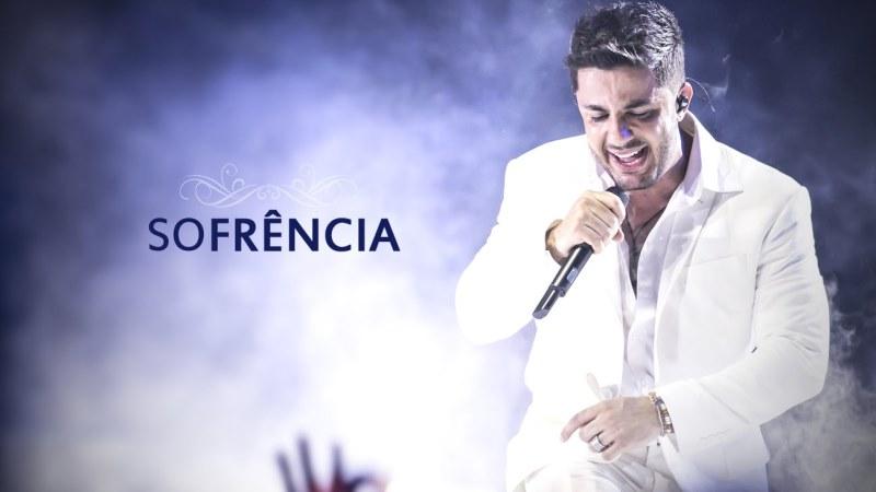 Cristiano Araújo - Sofrência