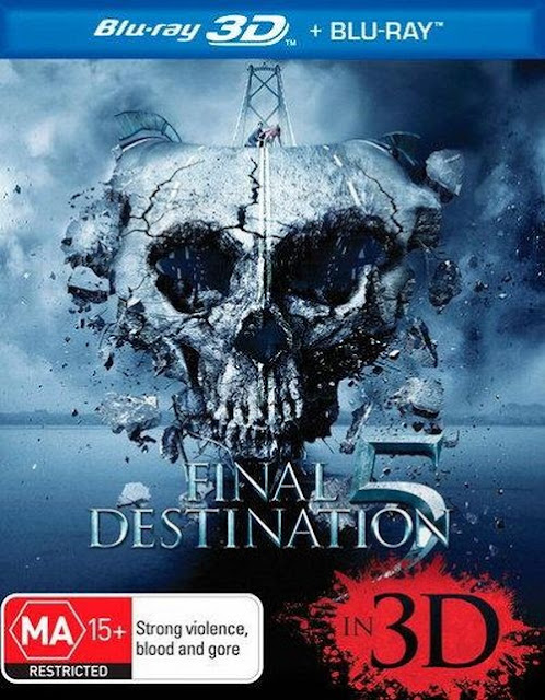 Final+Destination+5+in+3D+%25282011%2529+BluRay+720p+Half+SBS+Hnmovies