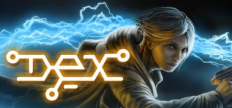 Download DEX
