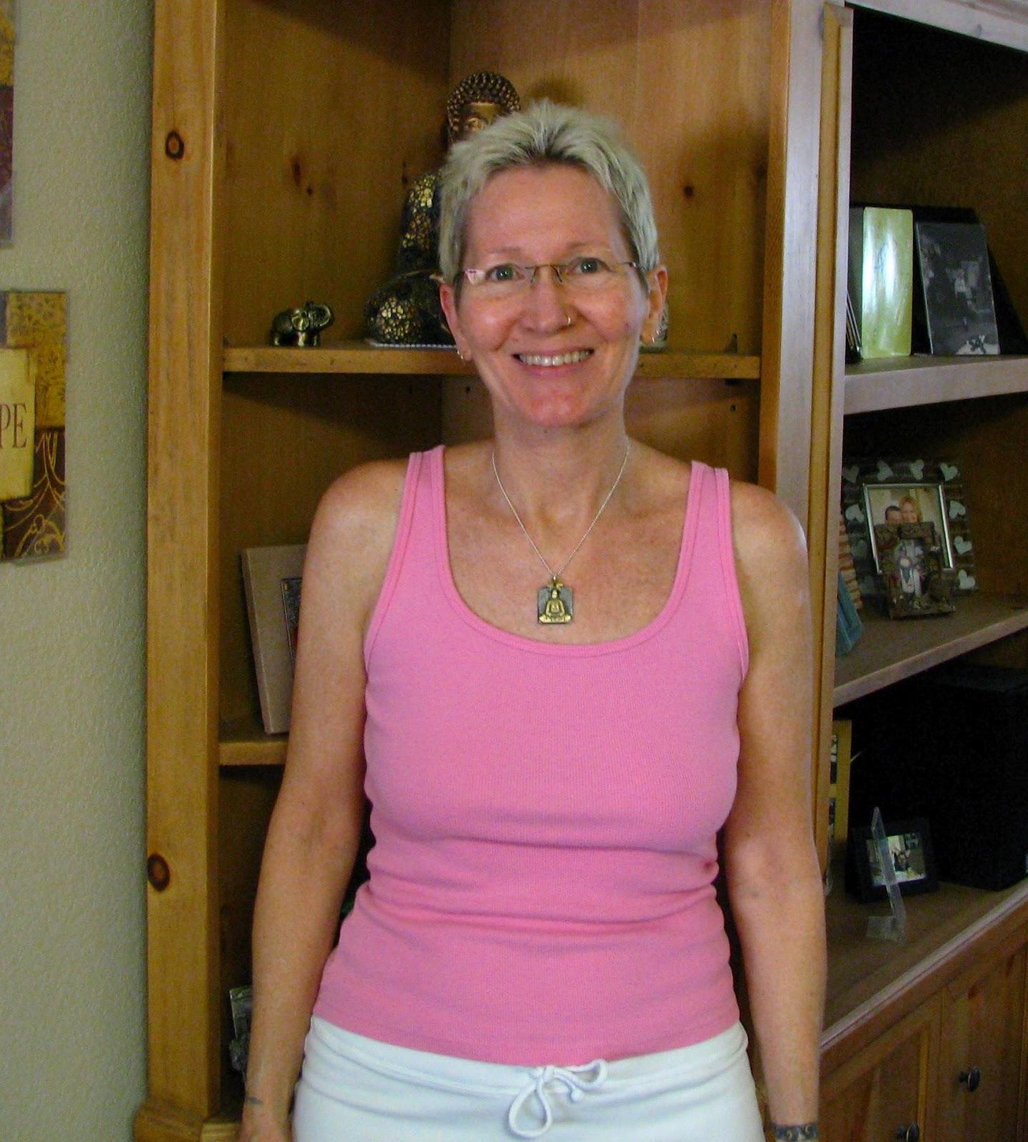 rocki's rock'n blog: mastectomy photos without reconstruction