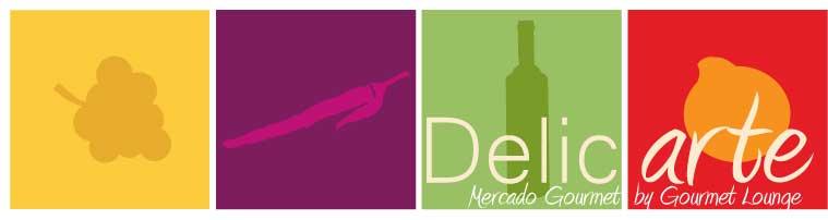 Delicarte Mercado Gourmet