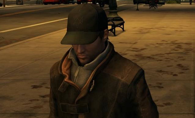 Yes, I'm talking to you, Ubisoft.