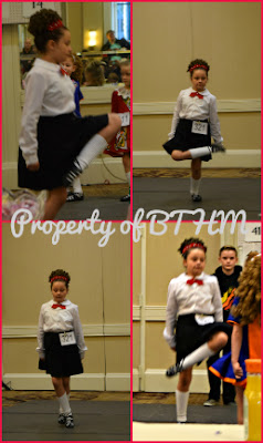 feis collage 1