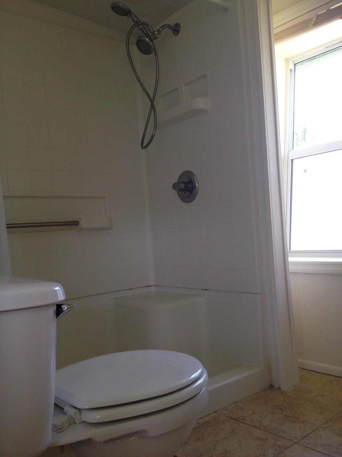 Tropical Trail Villa Sold 2 Bedroom 2 Bath Mobile Home For Sale 8 000