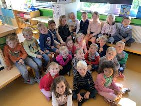 Ons klasje