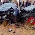 Anak Perempun Ustaz Azhar Maut Kemalangan Di Jordan?