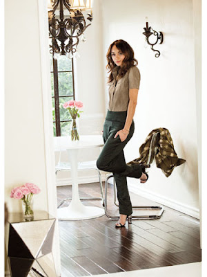Ashley Madekwe Hollywood Female Star Personal Information And Nice Images Gallery.